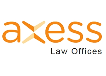 Markham estate planning lawyer Axess Law