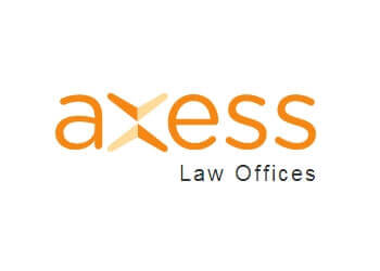 Milton business lawyer Axess Law