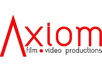 Guelph videographer Axiom Film & Video Productions