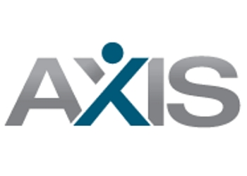 Axis Intervention