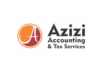 North Vancouver tax service Azizi Accounting & Tax Services