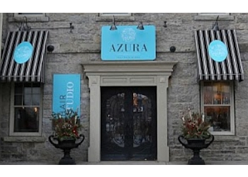 Azura Spa + Hair Studio St Catharines Spas