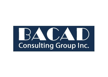 North Vancouver immigration consultant BACAD Consulting Group Inc.