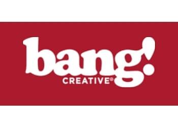 Milton advertising agency BANG! CREATIVE