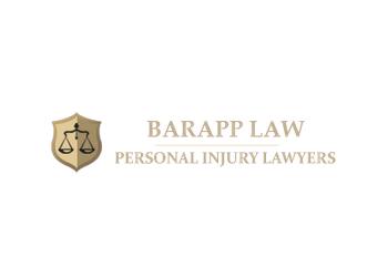 3 Best Personal Injury Lawyers in Kingston, ON