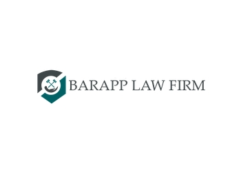 Abbotsford personal injury lawyer BARAPP LAW FIRM BC