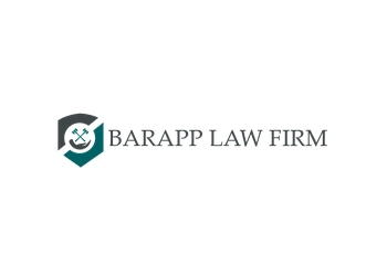 Coquitlam personal injury lawyer BARAPP LAW FIRM BC