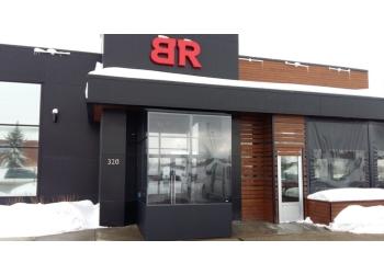Drummondville steak house BATON ROUGE