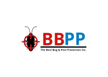 Vaughan pest control B.B.P.P. The Best Bug & Pest Protection Inc.