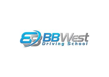 Port Coquitlam driving school BB West Driving School