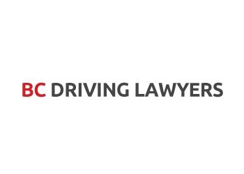 Richmond dui lawyer BC Driving Lawyers