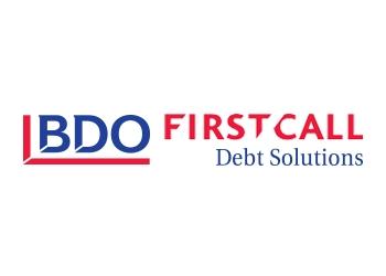 Oshawa licensed insolvency trustee BDO Canada Limited