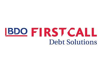 Saskatoon licensed insolvency trustee BDO Canada Limited