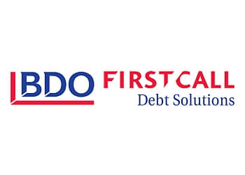 Aurora licensed insolvency trustee BDO First Call Debt Solutions