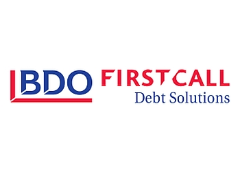 Newmarket licensed insolvency trustee BDO First Call Debt Solutions