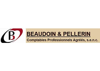 Trois Rivieres accounting firm BEAUDOIN & PELLERIN COMPTABLES PROFESSIONNELS AGRÉÉS, S.E.N.C