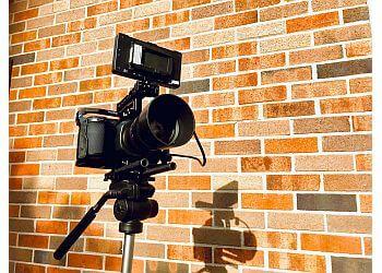 Gatineau videographer BELLAHART MEDIA