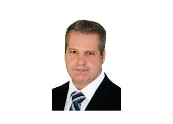 Sherbrooke bankruptcy lawyer Benoit Massicotte