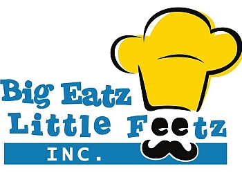 BIG EATZ LITTLE FEETZ INC.