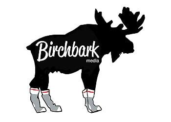 Peterborough videographer BIRCHBARK MEDIA