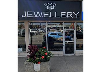 Caledon jewelry B.I.T. Jewellery Design