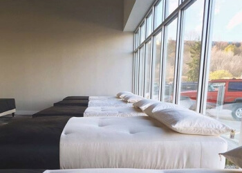 3 Best Mattress Stores In Calgary Ab Expert Recommendations