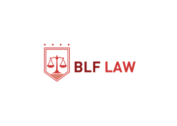 Pickering personal injury lawyer BLF Law