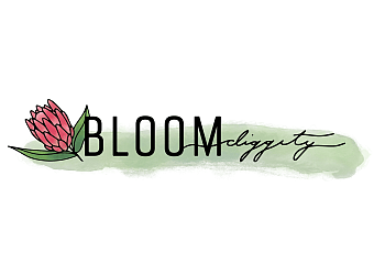 Lethbridge florist BLOOMdiggity