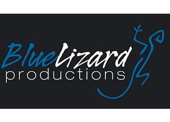 Cambridge videographer BLUE LIZARD PRODUCTIONS