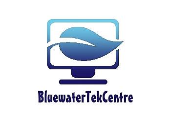 Sarnia computer repair BLUEWATER TEK CENTRE
