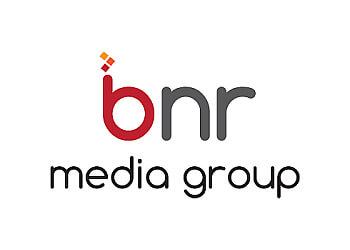 Guelph advertising agency BNR Media Group