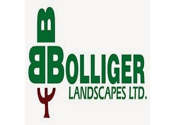 BOLLIGER LAWNCARE Caledon Lawn Care Services