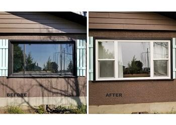 3 Best Window Companies In Grande Prairie Ab Expert