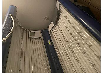 Montreal tanning salon BRONZAGE SOLEIL D'OR