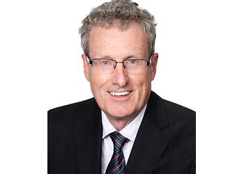 Moncton bankruptcy lawyer BRUCE JOHNSON