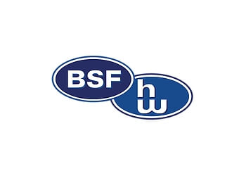 Montreal window cleaner BSF/HOME LAVAGE DE VITRES inc.