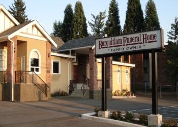 Coquitlam funeral home BURQUITLAM FUNERAL HOME