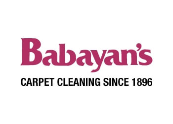 Toronto carpet cleaning Babayan's Carpet Cleaning