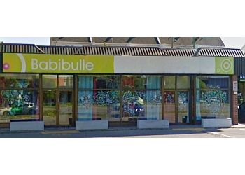 Laval preschool Babibulle Garderie Éducative