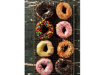 Quebec bagel shop Bagel Maguire Café
