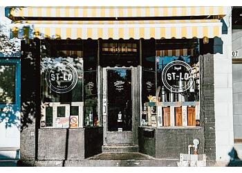 Brossard bagel shop Bagel St-Lo Verdun