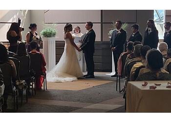 Sault Ste Marie wedding planner Bailey's Design & Events