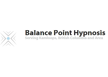 Kamloops hypnotherapy Balance Point Hypnosis