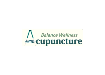 Kingston acupuncture Balance Wellness Acupuncture Clinic