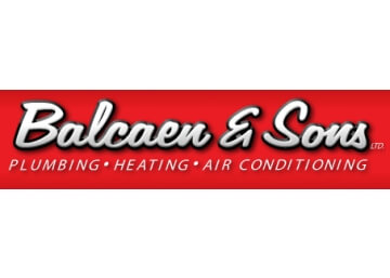 Balcaen & Sons Ltd