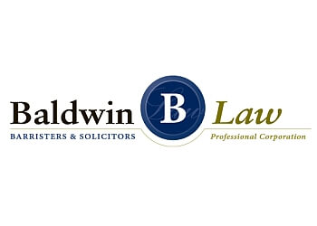 Belleville medical malpractice lawyer Baldwin Law