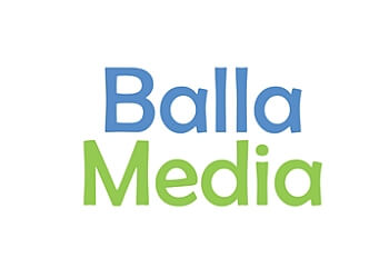 Hamilton advertising agency Balla Media