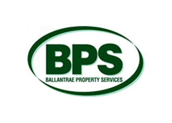 Newmarket landscaping company Ballantrae Property Services