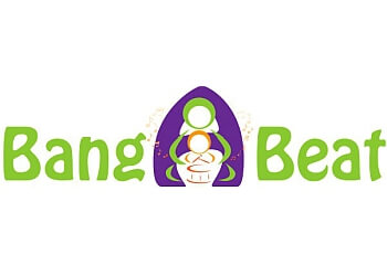 Winnipeg occupational therapist Bang A Beat Family-Centred Therapies