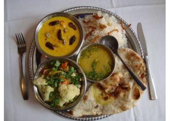 St Catharines indian restaurant Bansaree Indian Restaurant
